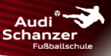 AudiSchanzerLogo2