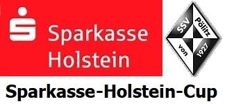 Sparkassen-Holstein-Cup